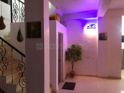 Gallery Cover Image of 5000 Sq.ft 3 BHK Villa for rent in Gold Valley for 20000