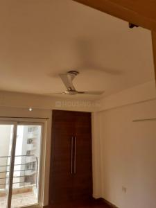 Gallery Cover Image of 1550 Sq.ft 3 BHK Apartment for buy in JM Aroma, Sector 75 for 8200000