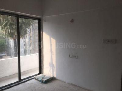 Gallery Cover Image of 620 Sq.ft 1 BHK Apartment for rent in Goregaon East for 30000