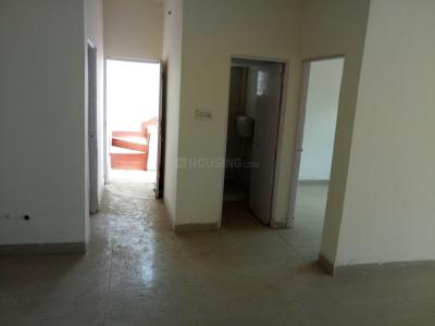 Gallery Cover Image of 1100 Sq.ft 2 BHK Independent House for buy in Avinash Nagar for 4350000