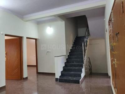 Gallery Cover Image of 850 Sq.ft 2 BHK Villa for buy in Kadugodi for 4530000
