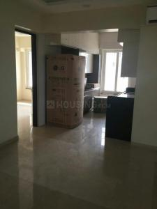 Gallery Cover Image of 1500 Sq.ft 3 BHK Apartment for rent in Madanpura for 100000
