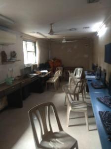 400 Sq.ft Residential Plot for Sale in Santacruz West, Mumbai