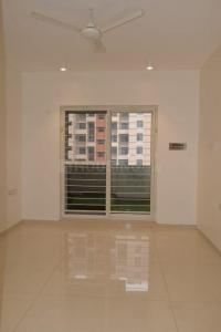 Gallery Cover Image of 823 Sq.ft 2 BHK Apartment for buy in Bavdhan for 8600000
