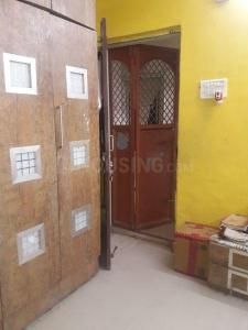 Gallery Cover Image of 355 Sq.ft 1 RK Independent Floor for buy in Virar West for 1350000