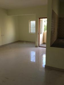 Gallery Cover Image of 1095 Sq.ft 2 BHK Apartment for buy in Konanakunte for 4530000