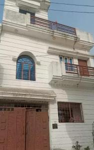 Gallery Cover Image of 2400 Sq.ft 3 BHK Independent House for buy in Mohanpura for 3700000