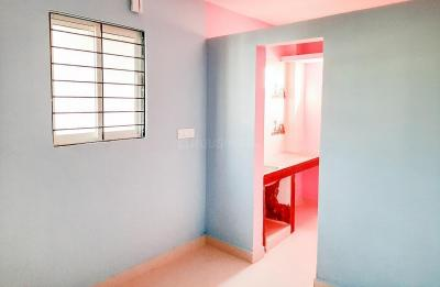 Gallery Cover Image of 400 Sq.ft 1 BHK Apartment for rent in Hafeezpet for 7800