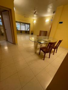 Gallery Cover Image of 1860 Sq.ft 3 BHK Apartment for buy in Erandwane for 24000000