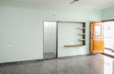 Gallery Cover Image of 1100 Sq.ft 2 BHK Independent House for rent in Koti Hosahalli for 23000