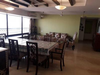 Gallery Cover Image of 3000 Sq.ft 5 BHK Apartment for rent in Safal Twins Tower, Govandi for 150000