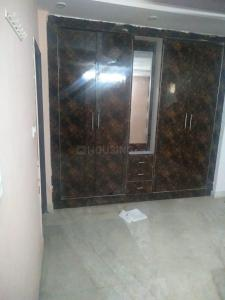 Gallery Cover Image of 675 Sq.ft 2 BHK Independent Floor for rent in Sector 19 Dwarka for 16000
