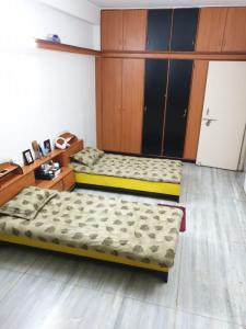 Gallery Cover Image of 3150 Sq.ft 3 BHK Apartment for buy in Manorama Ganj for 7500000