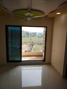 Gallery Cover Image of 965 Sq.ft 2 BHK Apartment for buy in Ghanshyam Enclave Green Meadows E Wing, Vasai West for 6700000