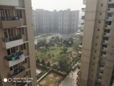 Gallery Cover Image of 1441 Sq.ft 3 BHK Apartment for buy in Sector 100 for 6484500