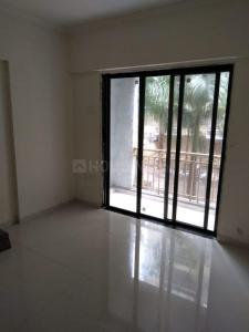 Gallery Cover Image of 680 Sq.ft 1 BHK Apartment for buy in Happy Home Residency, Mira Road East for 5900000