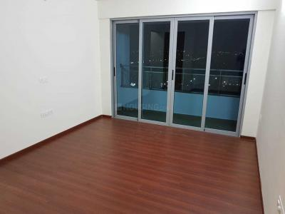 Gallery Cover Image of 1860 Sq.ft 3 BHK Apartment for buy in Kharadi for 18000000