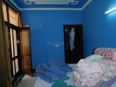 Gallery Cover Image of 1395 Sq.ft 3 BHK Apartment for buy in Sector 65 for 11000000