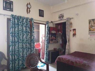 550 Sqft 1 RK Apartment for sale in Ansal Sushant Serene