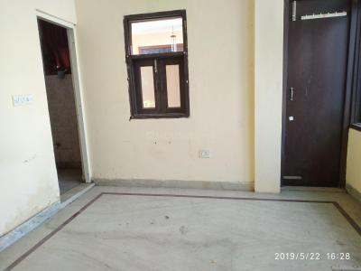 Gallery Cover Image of 450 Sq.ft 2 BHK Independent Floor for rent in Arjun Nagar for 22000