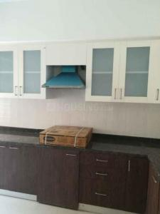 Gallery Cover Image of 3600 Sq.ft 5 BHK Apartment for buy in Sector 20 for 22000000