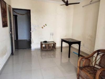 Gallery Cover Image of 950 Sq.ft 2 BHK Apartment for rent in Virar West for 7500
