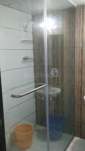 Bathroom Image of PG 4039395 Kharadi in Kharadi