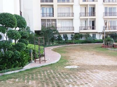 Gallery Cover Image of 1550 Sq.ft 3 BHK Apartment for buy in Chaitanya Vihar for 5100000