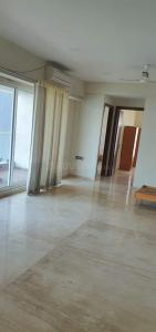 Gallery Cover Image of 1000 Sq.ft 2 BHK Apartment for rent in Ajmera Zeon, Wadala East for 90000