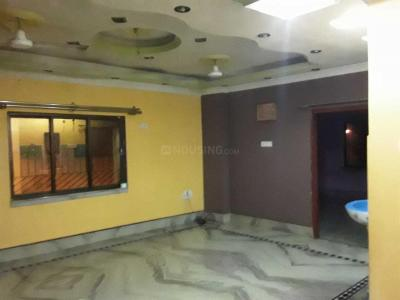 Gallery Cover Image of 860 Sq.ft 2 BHK Apartment for rent in Bijoygarh for 13000