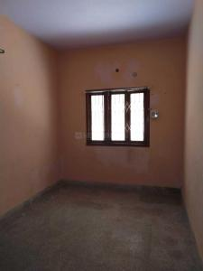 Gallery Cover Image of 1200 Sq.ft 3 BHK Apartment for rent in Ramapuram for 1600000