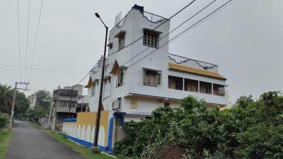 Gallery Cover Image of 4500 Sq.ft 8 BHK Independent House for buy in Kalyanpur for 9800000