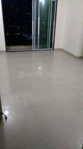 Gallery Cover Image of 1560 Sq.ft 3 BHK Apartment for rent in Thane West for 19999