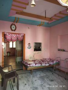Gallery Cover Image of 599 Sq.ft 2 BHK Independent House for buy in Mavdi for 2751000