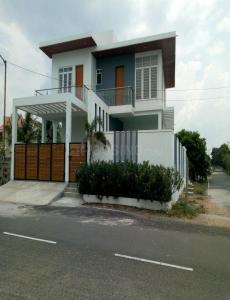 Independent Houses/ Villa in Kelambakkam, Chennai | 179+ Houses for