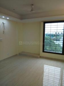 Bedroom Image of 4200 Sq.ft 4 BHK Independent Floor for rent in Omaxe The Forest Spa, Sector 93B for 90000