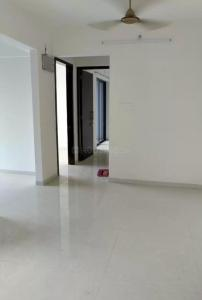 Gallery Cover Image of 1500 Sq.ft 3 BHK Apartment for rent in Delta Tower, Ulwe for 22000
