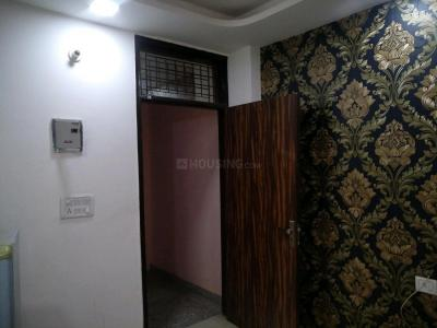 Gallery Cover Image of 450 Sq.ft 1 BHK Apartment for buy in Mahavir Enclave for 1900000