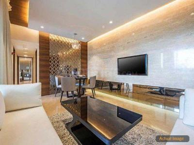 Gallery Cover Image of 1165 Sq.ft 3 BHK Apartment for buy in Runwal My City - Codename Greatest, Palava Phase 1 Usarghar Gaon for 6990000