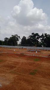810 Sq.ft Residential Plot for Sale in Battarahalli, Bangalore