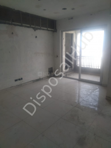 Gallery Cover Image of 515 Sq.ft 1 BHK Apartment for buy in Sector 168 for 3700000