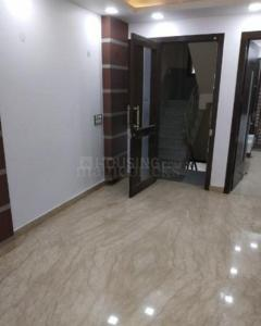 Gallery Cover Image of 840 Sq.ft 2 BHK Independent Floor for rent in Tagore Garden Extension for 28000