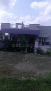 Gallery Cover Image of 710 Sq.ft 2 BHK Independent House for buy in Hosur for 2400000