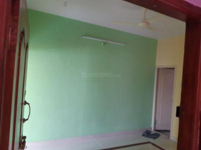 Gallery Cover Image of 700 Sq.ft 2 BHK Independent Floor for rent in Hulimavu for 12000