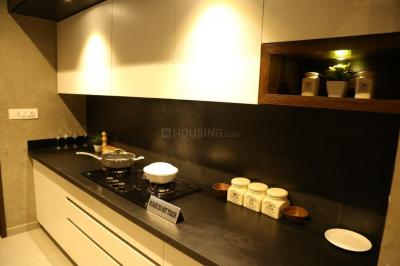 Gallery Cover Image of 1400 Sq.ft 3 BHK Apartment for buy in Adambakkam for 12000000