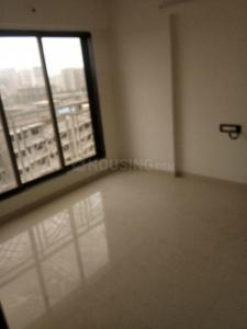 Gallery Cover Image of 665 Sq.ft 1 BHK Apartment for rent in Beauty Landmark, Bhandup West for 23000