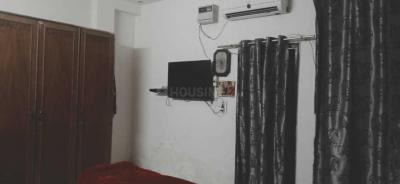 Gallery Cover Image of 2904 Sq.ft 6 BHK Independent House for buy in Vaishali for 15000000