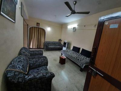 Gallery Cover Image of 1100 Sq.ft 2 BHK Apartment for rent in Zamistanpur for 13000