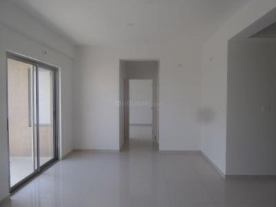 Gallery Cover Image of 1281 Sq.ft 2 BHK Apartment for buy in Bellandur for 8700000