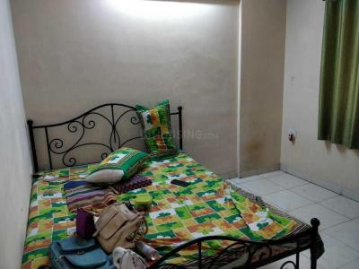 Gallery Cover Image of 800 Sq.ft 2 BHK Apartment for rent in Andheri East for 48000